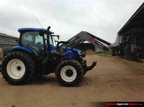 siege tracteur agricole occasion t6 175 tracteur agricole d occasion avec