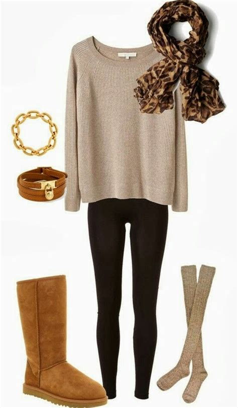 Best 25+ Tan boots outfit ideas on Pinterest   Tan boots ...