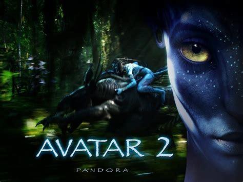 Avatar 2 Movie Trailer 2018 Upcoming Movie 2018 Youtube