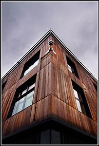 Free Images   Watch  Architecture  Sky  Wood  Camera  House  Texture  Window  Glass  Home  Metal