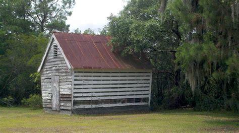Farmers Shed Sc by Snee Farm Plantation Shed Jpg 1024 215 572 South Carolina