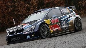 Rallye De Monte Carlo : wrc rallye monte carlo 2015 shakedown pure sound hd youtube ~ Medecine-chirurgie-esthetiques.com Avis de Voitures