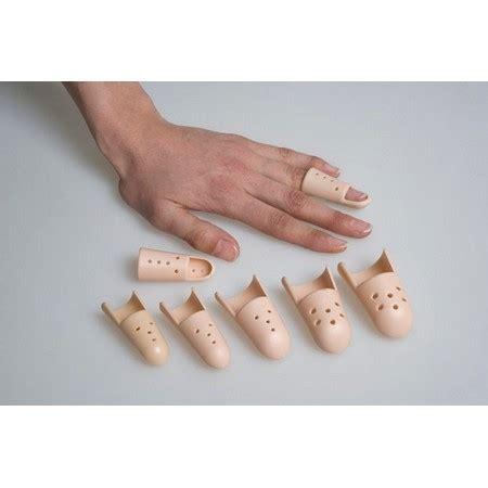 la chaise electrique vente en ligne de attelle digitale stack medisport attelle de doigt sur ortholilas