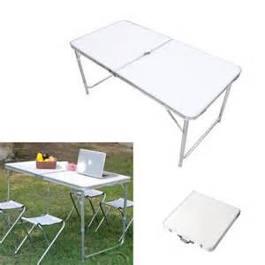 Folding Camping Table Walmart