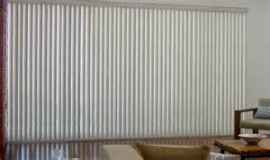 vertical blinds for patio doors at lowes 7272