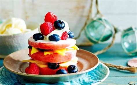 summer cake recipes be the to rate this recipe