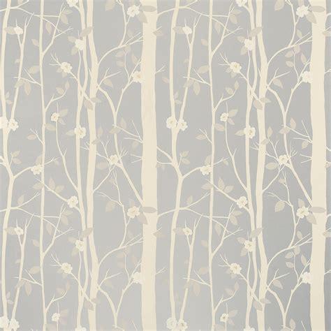Download Tree Wallpaper Next Gallery