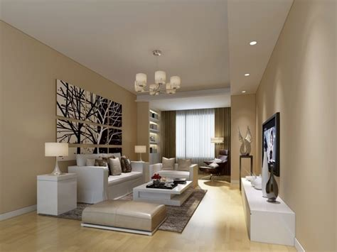 Small Modern Living Room Design Space Best Concept Home On