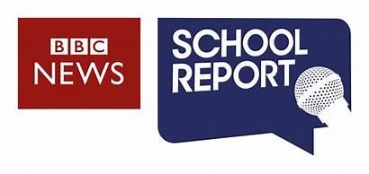 Bbc Report Students Melland Block College Academy