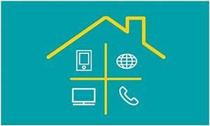 Internet Seul Sfr : sosh un seul forfait pour votre mobile et votre internet ~ Dallasstarsshop.com Idées de Décoration