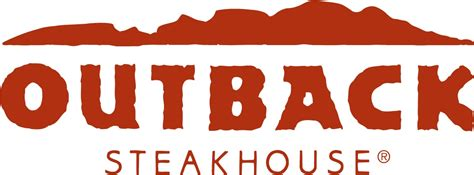 Outback Steakhouse - Logopedia, the logo and branding site