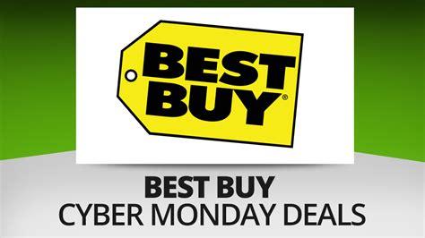 The Best Best Buy Cyber Monday Deals 2017 Techradar