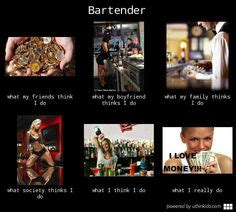 Funny Bartender Memes - 1000 images about bartending for dummies on pinterest bartenders internet memes and craft beer