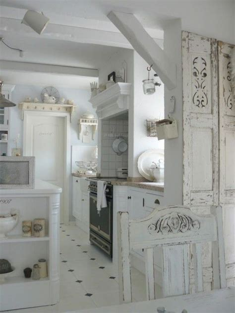 shabby chic kitchen paint colors 25 best ideas about shabby chic colors on 7908