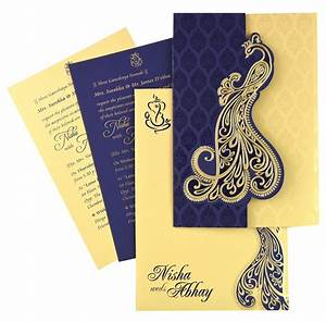 25 best indian wedding cards ideas on pinterest indian With wedding invitation printing new delhi