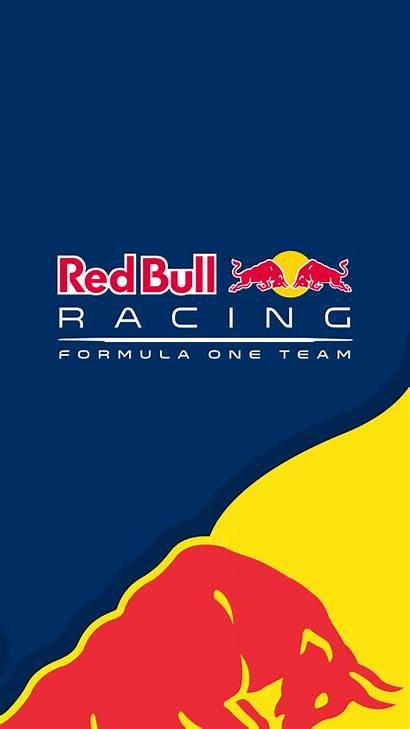 Bull Wallpapers Vettel Sebastian Phone Mobile Team