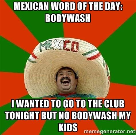 Mexican Meme Jokes - cinco de mayo 2015 all the memes you need to see