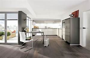L Küche Mit Kochinsel : alno flash hochglanz k che l form mit elektroger ten und einbausp le deine kochinsel ~ Sanjose-hotels-ca.com Haus und Dekorationen