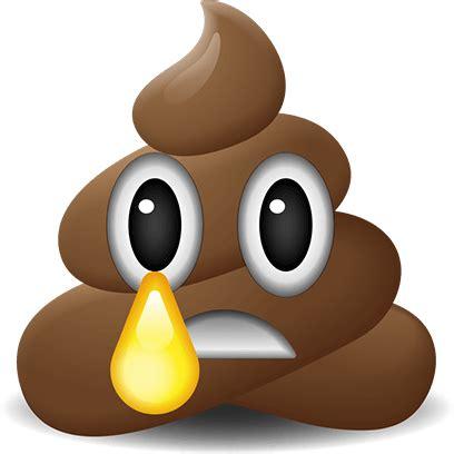 poop emoji stickers  emoji apps gmbh