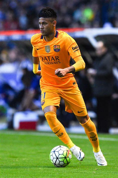 Deportivo vs barcelona video