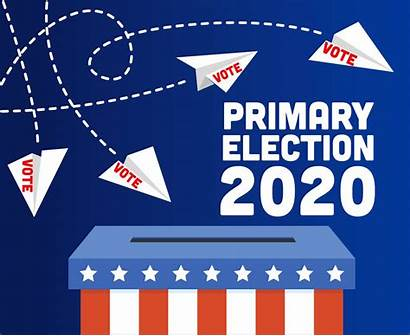 Election Primary County Overview Ballot Pahrump Valley