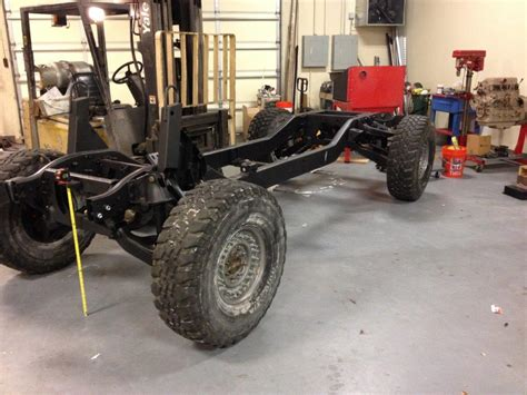 hummer  frame chassis hummer forums enthusiast forum