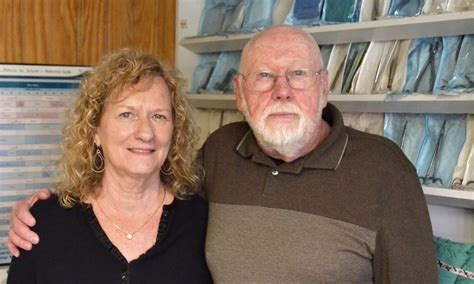 Steamboat Vet by Steamboat Vet Clinic Changes After Almost 4 Decades