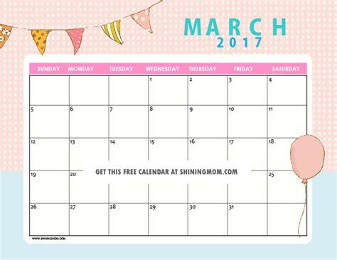 Mar 2002 Calendar   Mungfali