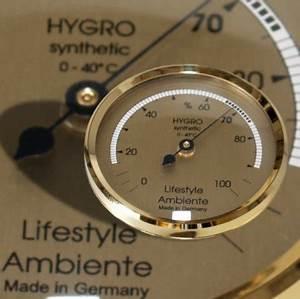 Stiftung Warentest Bettdecken Synthetik : haarhygrometer die bestseller auf einem blick hygrometer kaufen ~ Bigdaddyawards.com Haus und Dekorationen
