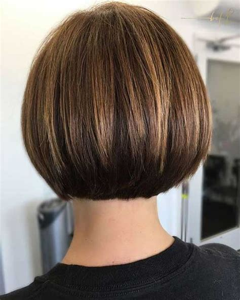 20 chic short bob haircuts for 2018
