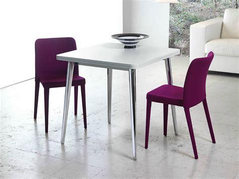 bodenbelag küche linoleum quadratisch k 252 chentisch design