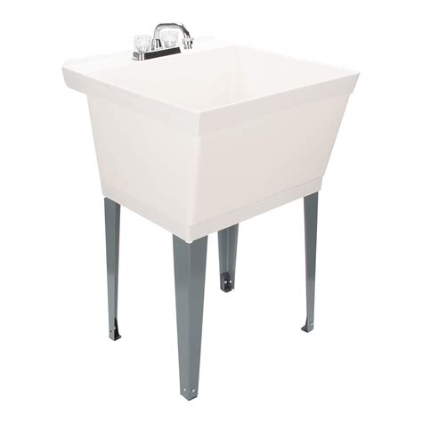 home hardware laundry tub product detail hardware store one stop place for