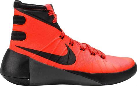 Nike Hyperdunk 2015 749561-600