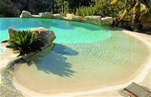 Bache Epdm Pas Chere : bacmarin un bassin lagon chez soi ~ Melissatoandfro.com Idées de Décoration