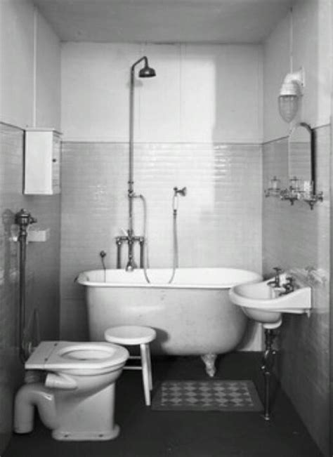 1940s bathroom design 95 best images about 1940s bathroom on vintage
