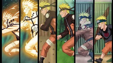 Papéis De Parede Naruto Vender Por Atacado