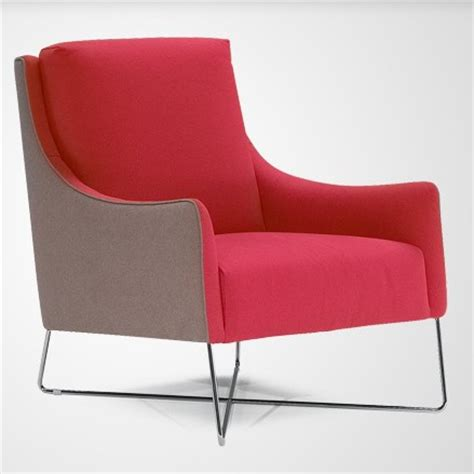 17 best images about italsofa sofas armchairs on