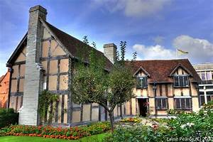 58 best Stratford upon Avon. Shakespeare images on ...
