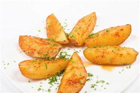 manfaat kentang untuk diet pedulisehat info