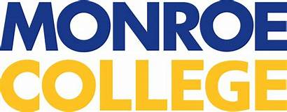 Monroe College Programs Epidemiology Degree Straighterline Affordable