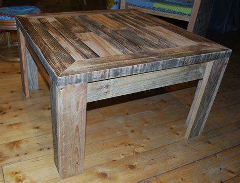25 best ideas about palette table on pallet fabriquer une table a manger en palette