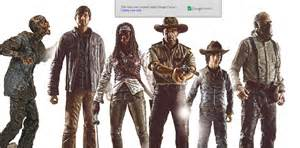 ... At The Walking Dead TV Series 7 Figures