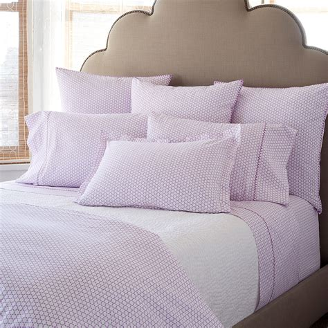 Robshaw Coverlet by Jr By Robshaw Kesar Bedding Collection Bloomingdale S