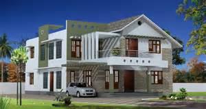 house designer home designs original home designs