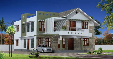 build building latest home designs home plans