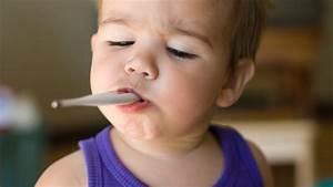 Ab Wann Bettdecke Kind : fieber bei babys ab wann man von fieber spricht und was dagegen hilft ~ Bigdaddyawards.com Haus und Dekorationen
