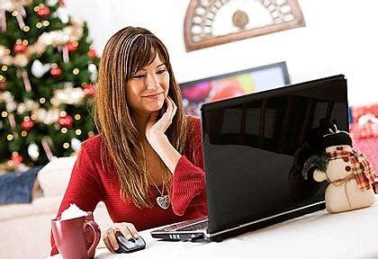 online shopping christmas is your business prepared for the 2015 season