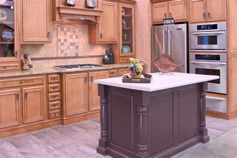 kitchen cabinets maple wood maple kitchens wood hollow cabinets 6212