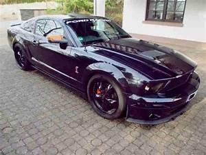 Ford Mustang Gebraucht Kaufen Deutschland : ford mustang gt kaufen ford mustang gt gebrauchtwagen ~ Jslefanu.com Haus und Dekorationen