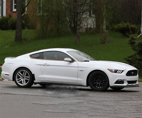 ford mustang price range 2018 ford mustang price range 2018 2019 auto review